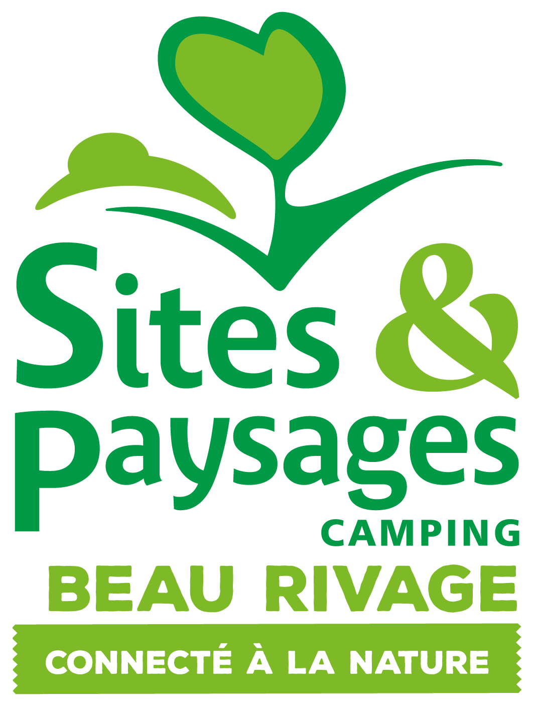 Accommodation Logo