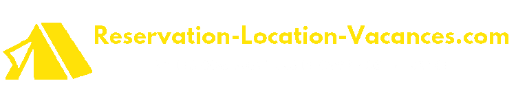 Reservation-Location-Vacances.com : 1er comparateur de camping de France